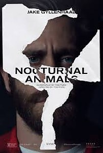 Nocturnal Animals #2