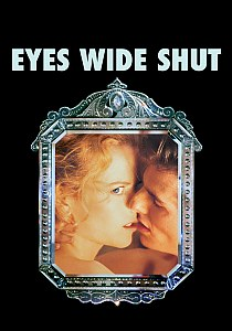 Eyes Wide Shut #2