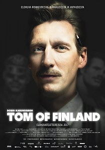 Tom of Finland #2
