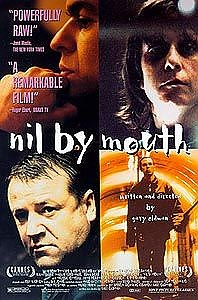 Nil by Mouth #2