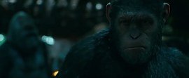 War for the Planet of the Apes [1]