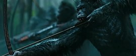 War for the Planet of the Apes [2]