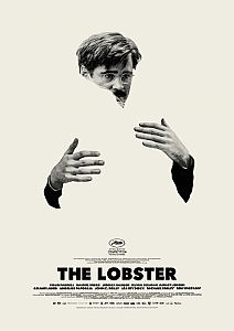 The Lobster #1