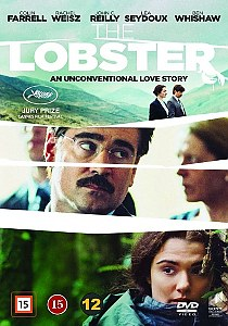 The Lobster #2