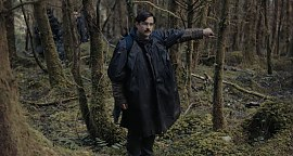 The Lobster [5]