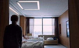 The Killing of a Sacred Deer [5]