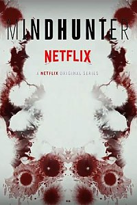 Mindhunter - Season 1 #1