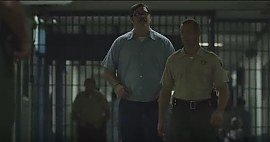 Mindhunter - Season 1 [1]