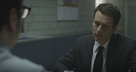 Mindhunter - Season 1 [2]