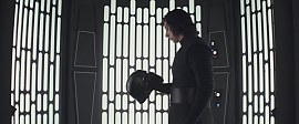 Star Wars: The Last Jedi [5]