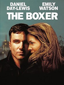 The Boxer #2