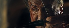 Rambo: Last Blood [10]