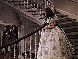Gone with the Wind [3]