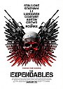 The Expendables (aprilliarvostelu)