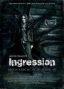 Ingression