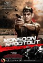 Monsoon Shootout