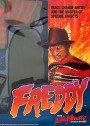 Elitisti-TV - Freddy Krueger MAXx FX unboxing
